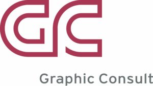 Logo Grapic Consult